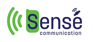 Sensé Communication